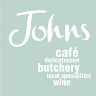 John's of Instow Deli and cafe