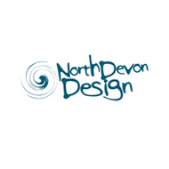 North Devon Design - webdesign in North Devon