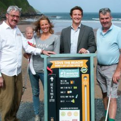 youings-joins-plastic-free-north-devon