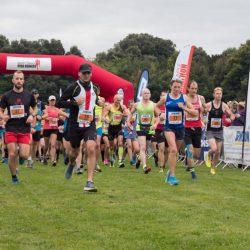 Barnstaple Marathon 2018